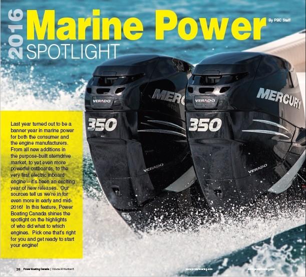 30-6-MarinePower-LeadImage-website