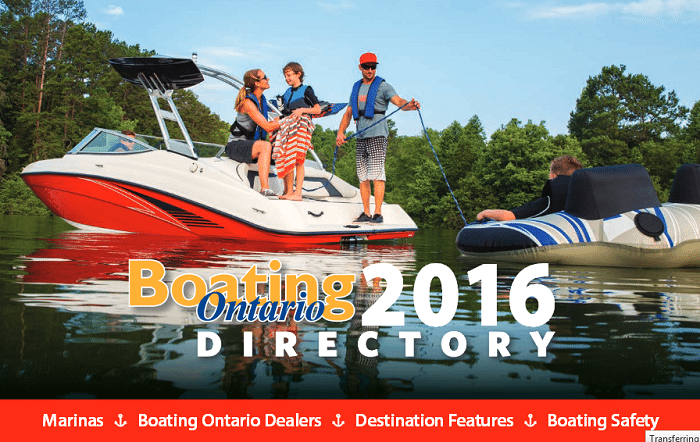 BoatingOntarioDirectory2016Cover