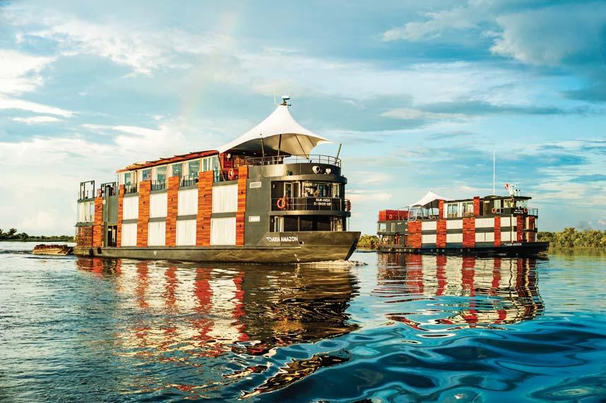 cruise_destinations_2016-05-31