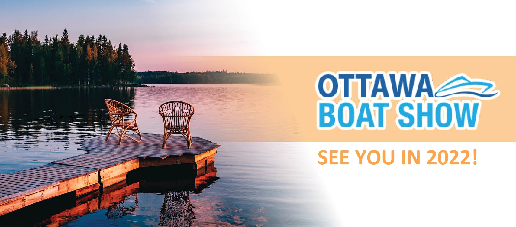 Ottawa Boat Show
