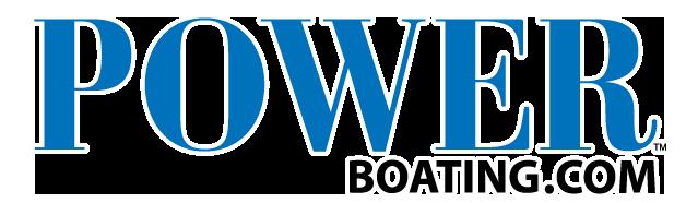 Power Boating Magazine